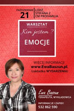 Seria_warsztatow_Kim_jestem_Ewa+Baszun
