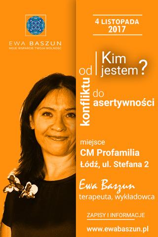 ewa-baszun-warsztat-kim-jestem-konflikt-asertywność